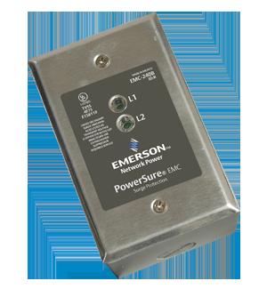 Edco-EMC240B Surge Protector
