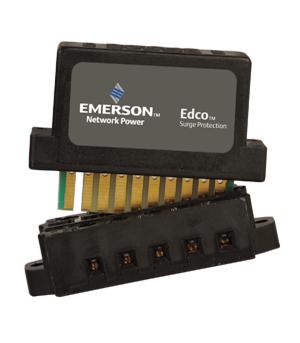 Edco-PC642C