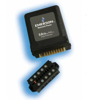 Edco PHC Series