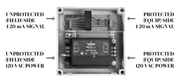 SLAC 12036 install instructions