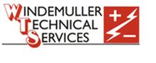 windemuller-logo